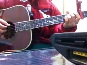 kana nishino if chords suki by kana nishino cover youtube