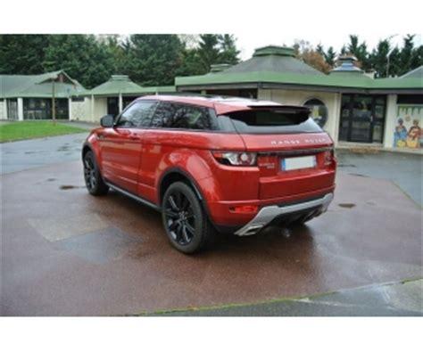 range rover evoque 233 ed4 dynamic