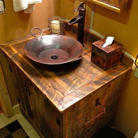 Bathroom Sinks And Faucets Ideas | faucets for vessel sinks ideas