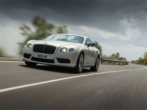 british luxury cars of british luxury cars autobytel com