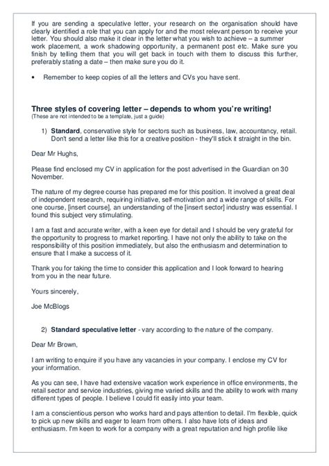 cover letter the guardian cv cover letter the guardian gallery certificate design