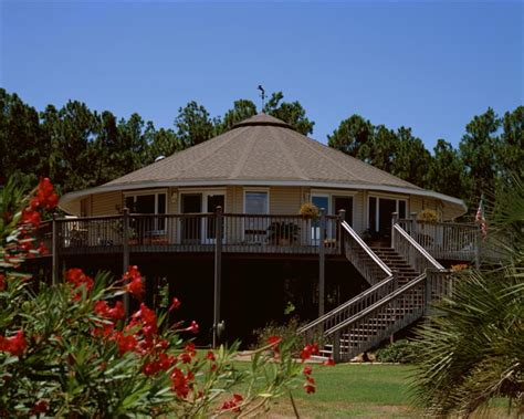 Log Cabin Floors modular homes my next life