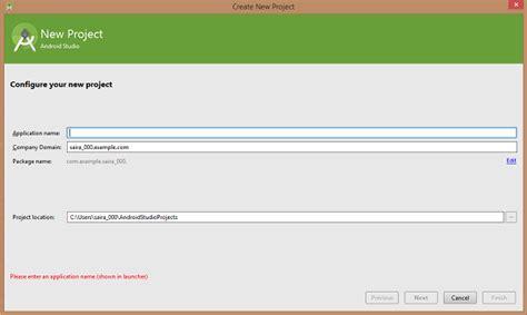 tutorial android studio 2015 pdf android studio tutorial coding