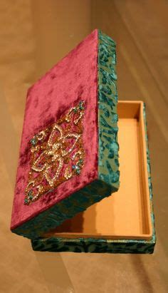 Box Kemasan Souvenir Motif Bunga Flowers Box Packaging Box Hpk018 1000 images about gift boxes on indian wedding favors work and gift boxes