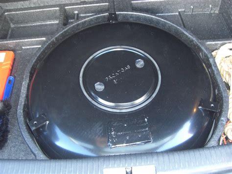 Golf Autogas by Vw Golf 5 1 4 Frontgas De