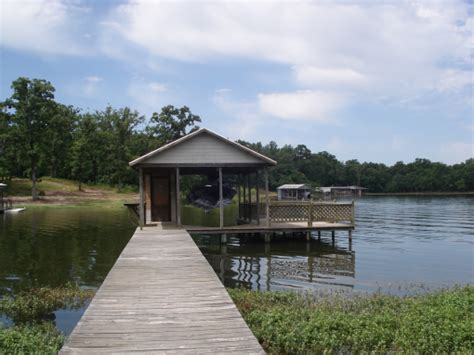 Lake Fork Cabin Rentals beautiful secluded waterfront 4 bedroom on lake fork