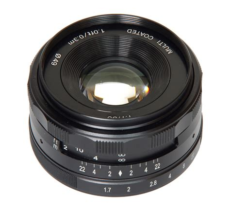 Lensa Meike 35mm F1 7 Aps C For Fuji Free Lenspen Lp1 Kenko Pro 1 Uv meike 35mm f 1 7 lens review