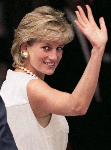 lade di who has diana princess of wales dated here s a list with