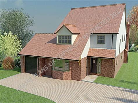 house design images uk house plans uk architectural plans and home designs