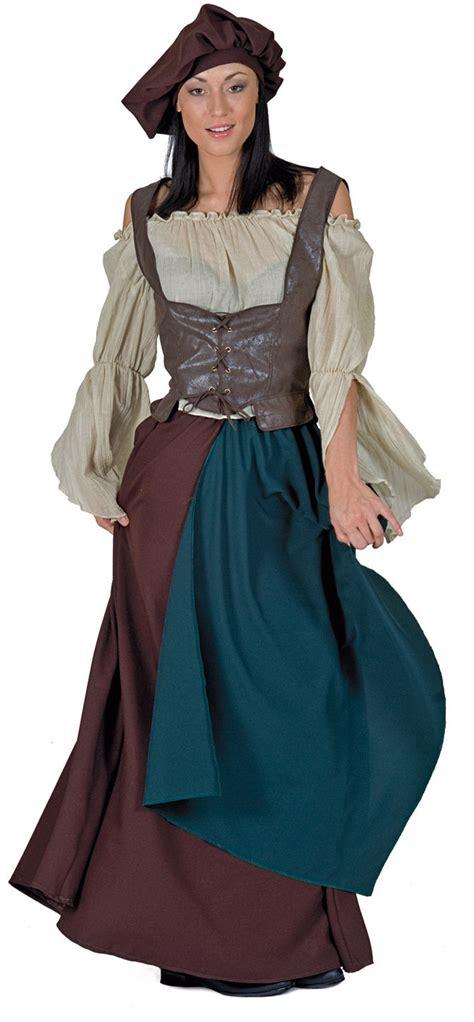 peasant costume costumes