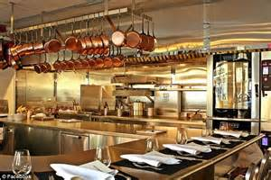restaurants in and the new michelin