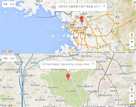 avada theme google map 보부상의 bbs e theme blog shop 테마 의 디자인셀 사이에 숏코드 삽입하기