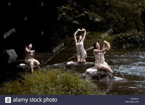 SIRENS WASH CLOTHES IN RIVER O BROTHER WHERE ART THOU ... O Brother Where Art Thou Sirens
