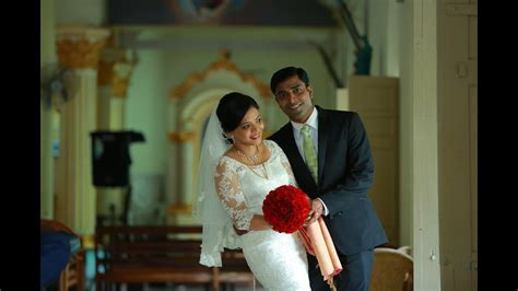 RN Wedding entry dance ? South India?s best ever Christian