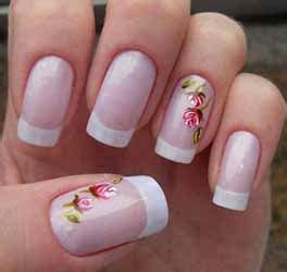 Motif Ongle by Motif Ongle Deco Ongle Fr