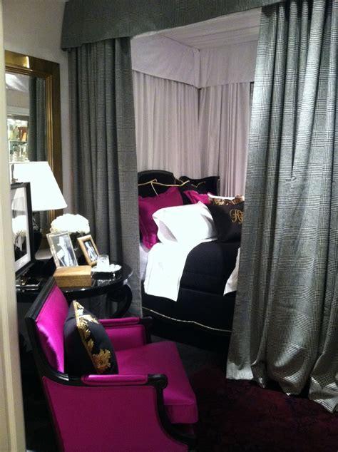 haute indoor couture home alone haute indoor couture ralph lauren apartment no one
