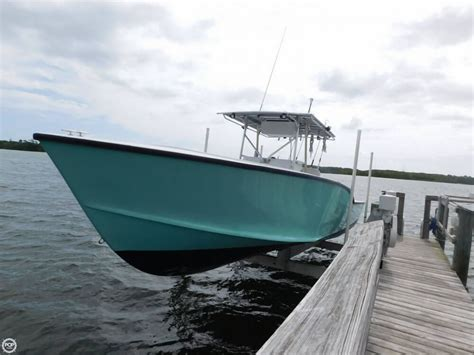 ocean master new and used boats for sale - Used Ocean Master Boats For Sale In Florida