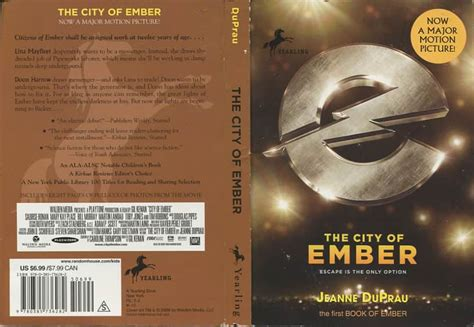 the city of ember book report the city of ember book report