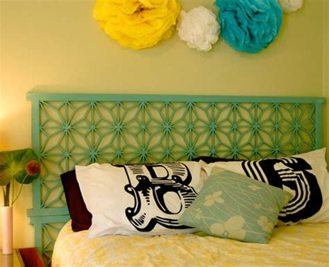 folding screen headboard folding screen headboard flickr photo sharing
