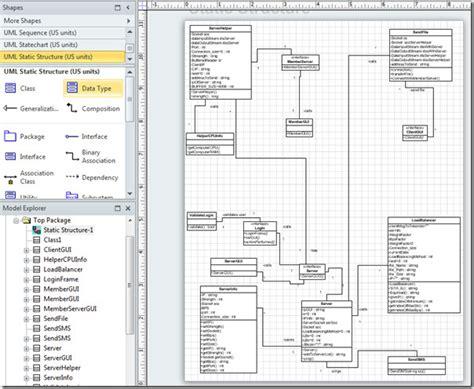 visio file structure template visio file structure template images template design ideas