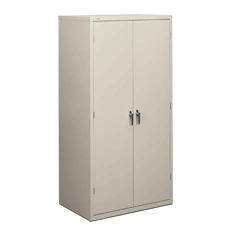 Metal Cabinet by Storage Cabinets Metal Storage Cabinets