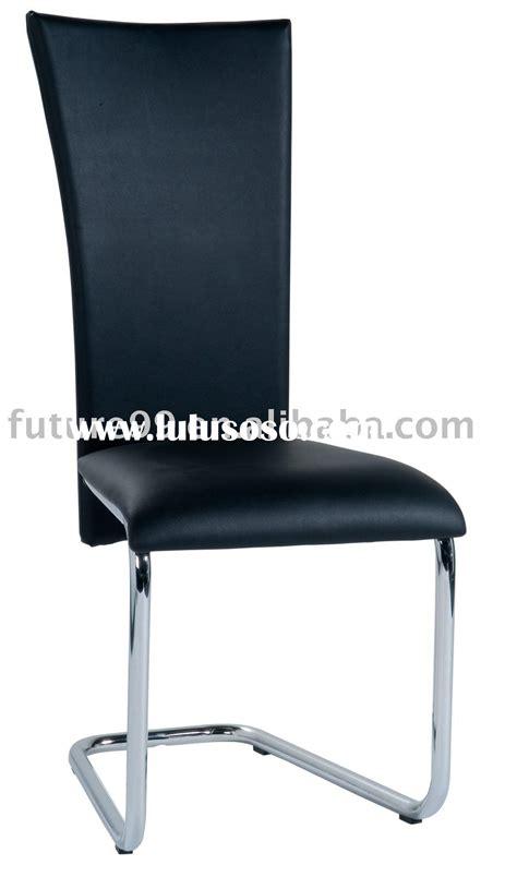 tj maxx desk tj maxx black chrome desk chair tj maxx black chrome desk