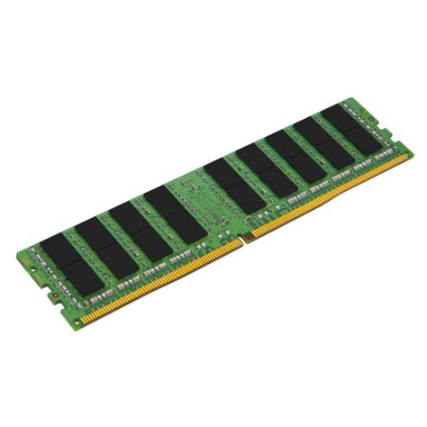 Memory Ram Ddr4 Buy Kingston 32gb D4g72m152q Ddr4 2133mhz Ecc Lrdimm Ram Memory
