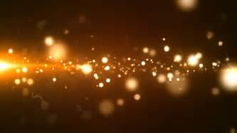 Paket Gold Glowing 1 glowing golden particle free motion graphics