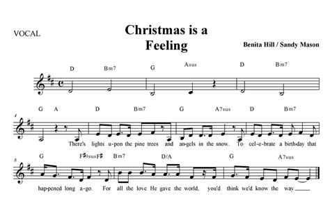 top 28 the feeling christmas song neil diamond you
