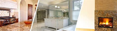 Vanity Tops Nc Installing Granite Vanity Tops Nc Learn About