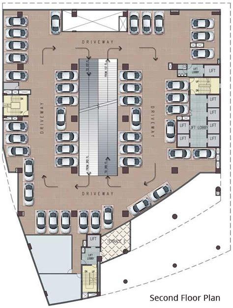 infinity floor plans infinity it lagoon floor plan