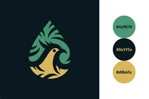 3 color combinations 3 color combinations for logos best practices for 2018