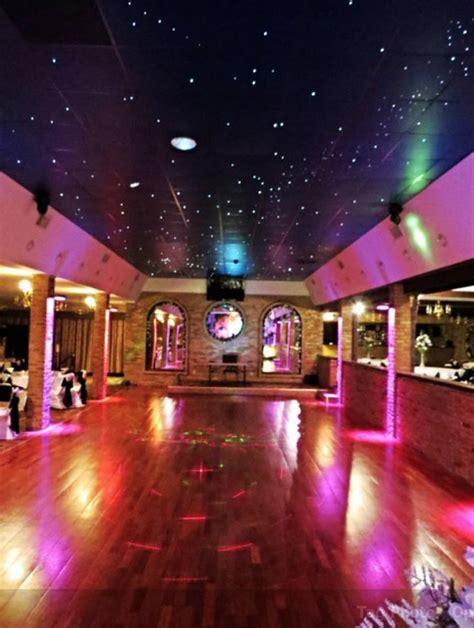 Wedding Arch Rental El Paso by Quinceanera Halls In Chicago Il Reception Halls In