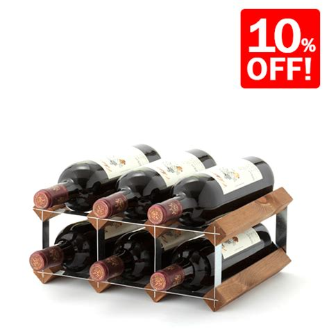 Wine Rack Singapore by Wine Rack Singapore Cosmecol