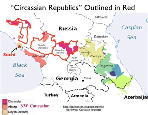 russia and the republics map quiz russia and the republics political map quiz