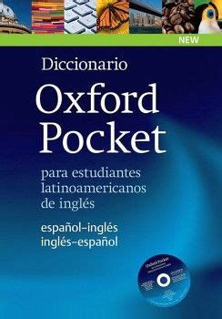 libro diccionario oxford study para diccionario oxford pocket para estudiantes latinoamericanos c cd oxford 9780194337335