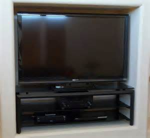 tv stands for 60 inch flat screens 3 discount flat screen tv stand with shelf and consumer