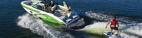 boat service outboard repairs missouri gelcoat - Boat Motor Repair Jefferson City Mo