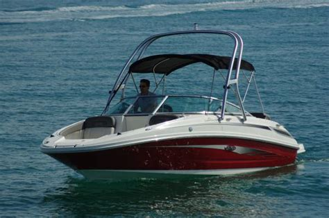 power 94 chattanooga boat ride sea ray 220 sundeck boat reviews boats online