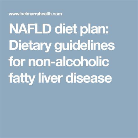 Alcoholic Fatty Liver Detox by Best 25 Fatty Liver Ideas On Fatty Liver Diet