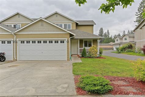 Snohomish County Real Estate Snohomish snohomish county wa homes for sale real estate autos post