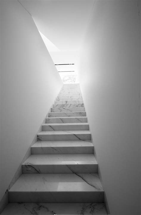 marble stairs 13 best staircase images on staircases