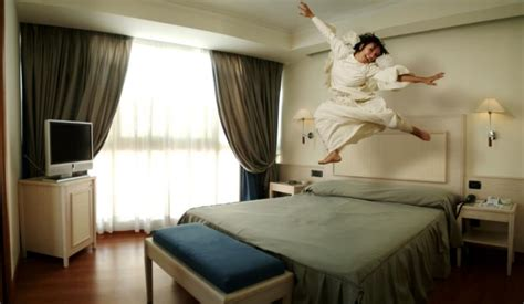 inn rome rooms and suites globus hotel rome best western italia rooms in the centre of rome