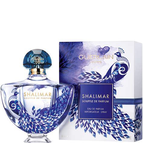 Parfum Shalimar shalimar guerlain