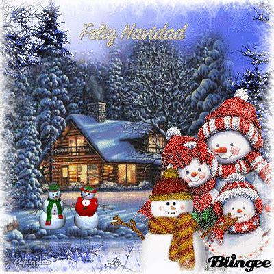 imagenes animadas de feliz navidad para facebook imagenes con movimiento feliz navidad para whatsapp