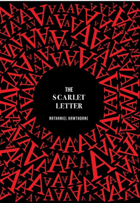 scarlet letter book themes 6 books all women must read
