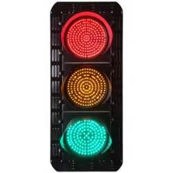 sell led traffic signal light jd400 3 3 ceiec jiangsu