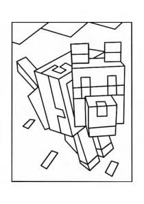 minecraft coloring pictures minecraft coloring coloring pages