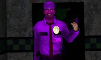 Purple guy f naf click for details fnaf lemons fanfics purple guy