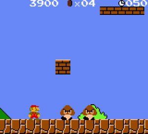 Imagenes Que Se Mueven De Mario Bros | 14 im 225 genes que se mueven de mario bros im 225 genes que se